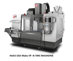 haas-vmc-machine-1