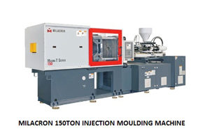 milacron-150ton-inj-moulding-machine-1
