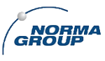normagroup